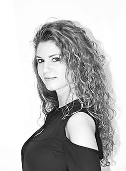Jessica Tocci